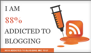 [How Addicted to Blogging Are You[3].png]