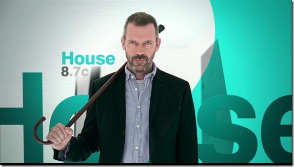 House-Season-6-promo-house-md-0