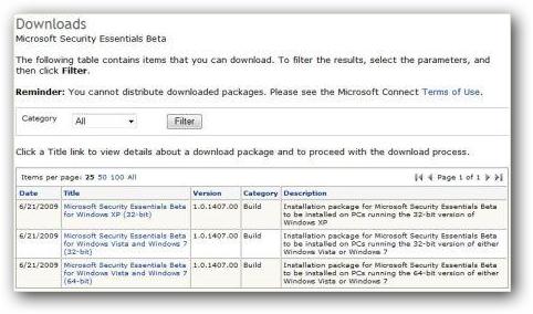 Do I Need Windows Live Essentials For Vista - Tickrofbuitinnals