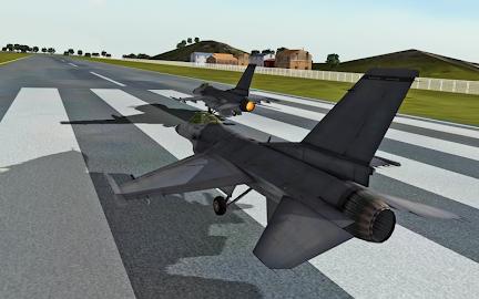Carrier Landings Screenshot 24