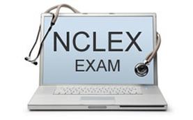 nclex_exam