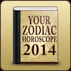 2014 Zodiac Horoscope