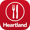 Heartland Mobile - Restaurant icon