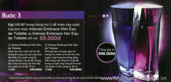 Oriflame - New Recruiter 6-2011 - WP3