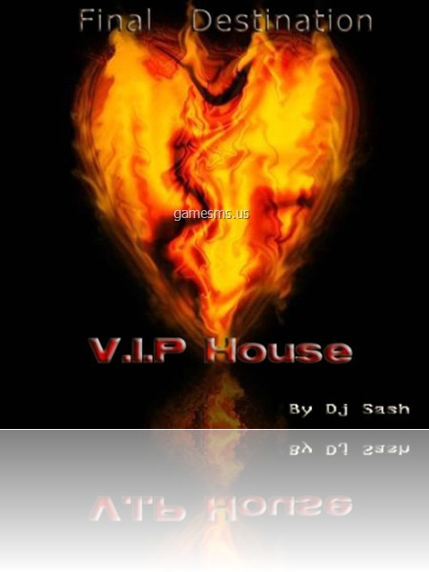 Final Destination - V.I.P House Full Mp3