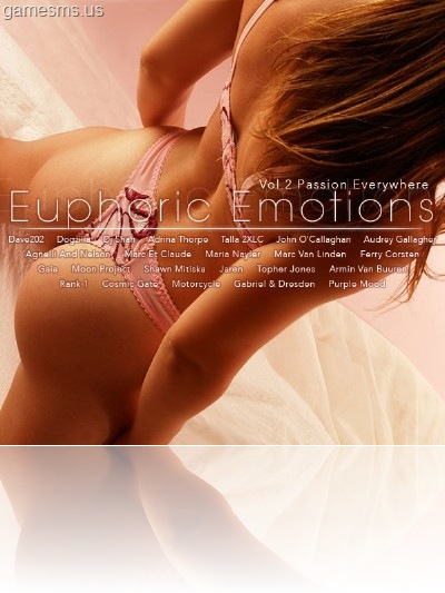 Euphoric_Emotions_Vol_2_Passion_Everywhere