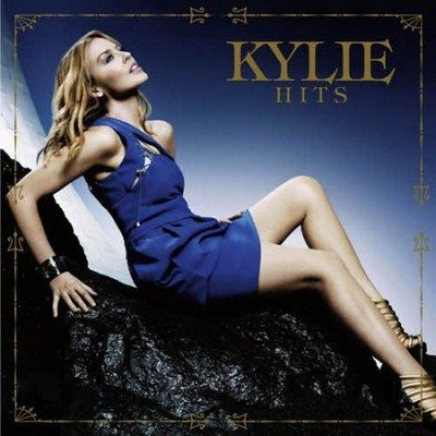 Kylie Minogue - Kylie Hits 2011