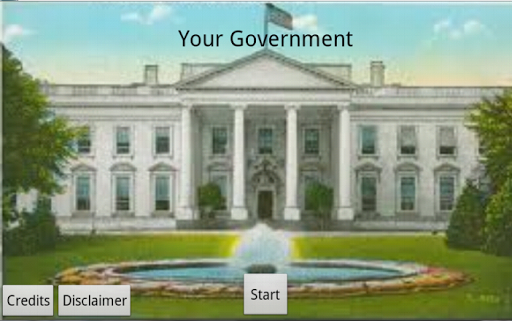 玩策略App|Your Government免費|APP試玩