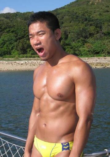 nude-men-japan