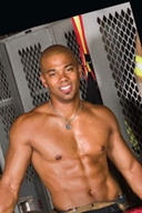 Firefighters Calendar Guys - Gallery 7