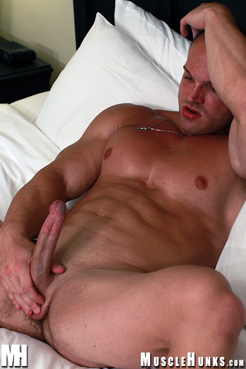 Kyle stevens nude