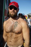 Photos Set Part 14 of - Hot Hairy Hunks and Muscle Daddies