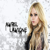 Music Avril Lavigne 2014