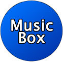 Music Box Ringtone logo