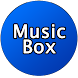 Music Box Ringtone