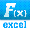 Excel Function icon