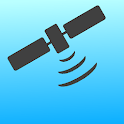 GPS Logger icon