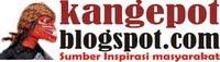Blog Kang Epot - Seputar Ringkasan Semua Bidang Ilmu
