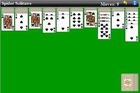 casino online spielen gratis king of cards