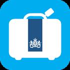24/7 BZ Reis icon
