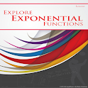 Explore Exponential Functions icon