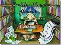 Prolific_Blogger_Award[1]