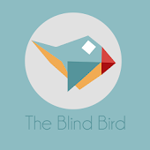 The Blind Bird
