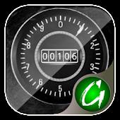 Altimeter HD