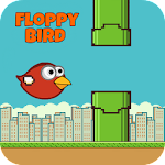 Floppy Bird 3.5 Apk