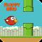 Floppy Bird 3.5 Apk