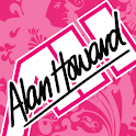 Alan Howard logo