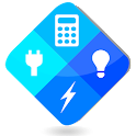 SEE Electrical Calculator V1 icon