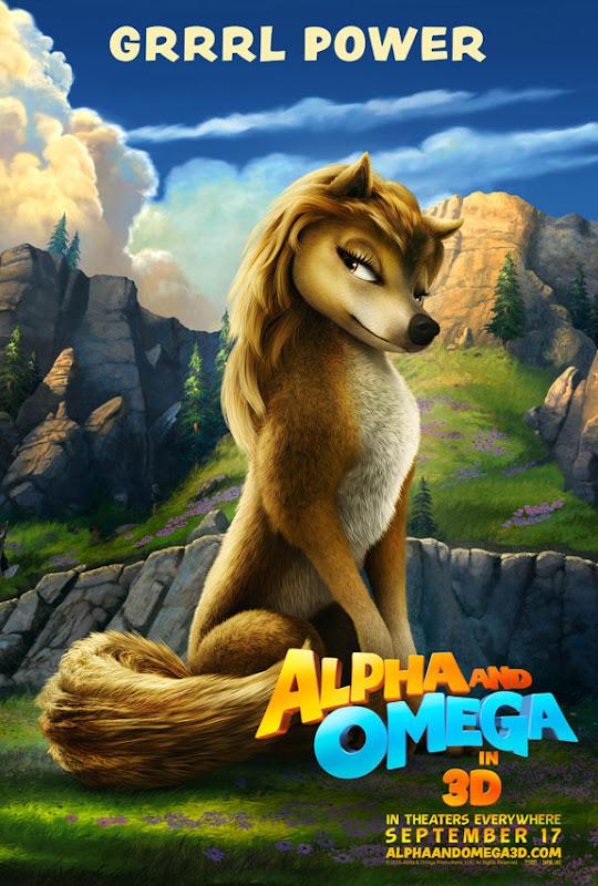 alpha und omega film deutsch stream