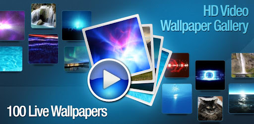 HD Video Live Wallpapers Apps On Google Play