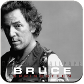 Best of Bruce Springsteen