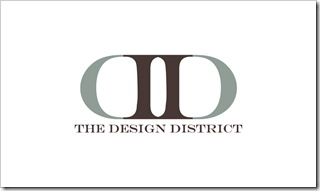 Logo_DesignDistrict