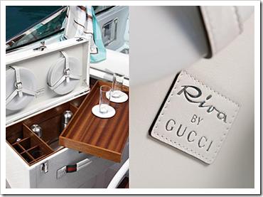 Meade Design Group - The Blog - Interior Design Victoria BC  Eye ... 633a9daf0f3