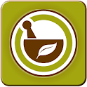 Bitkisel Reçeteler logo