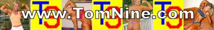 Tom Nine
