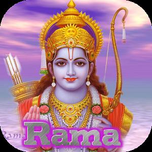 Shree Ram Hd Live Wallpaper 24 Apk Free Lifestyle Application