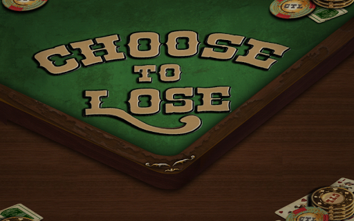 Solitaire-Choose to Lose Lite