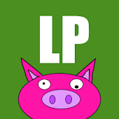 Lotto Pig - Lottery Picker