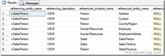 sql_expression_dependencies