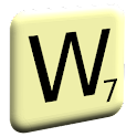 My Word Game Lite logo