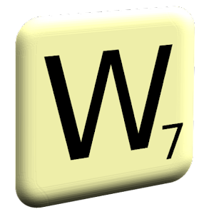 My Word Game Lite for PC and MAC