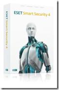 ESET Smart Security 4 (3 pc)6個月免費序號 NOD32 免費防毒軟體