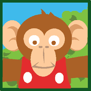 Jump Monkey for PC and MAC