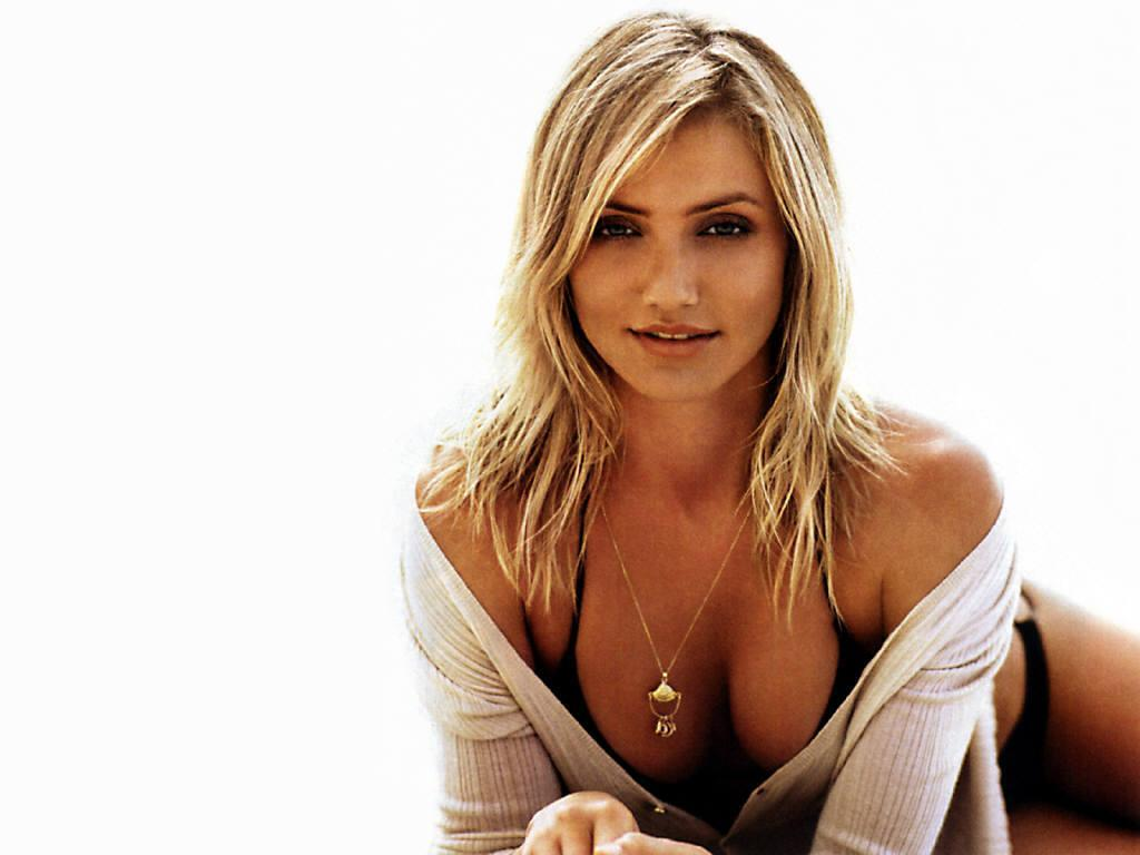 cute hot and beautiful babes cameron diaz part ii. Black Bedroom Furniture Sets. Home Design Ideas