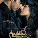 Aashiqui 2 Songs icon