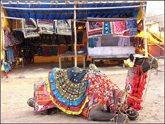 Some more Chittaurgarh: the last ninety minutes – III